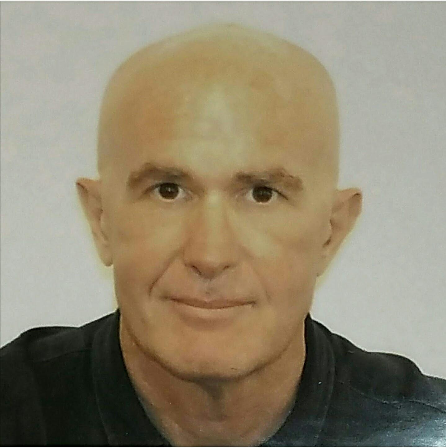 Lawrence Fike Passport.jpg