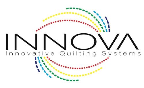 Innova Logo White.jpg