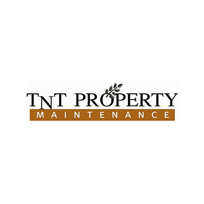 TNTProperty.jpg
