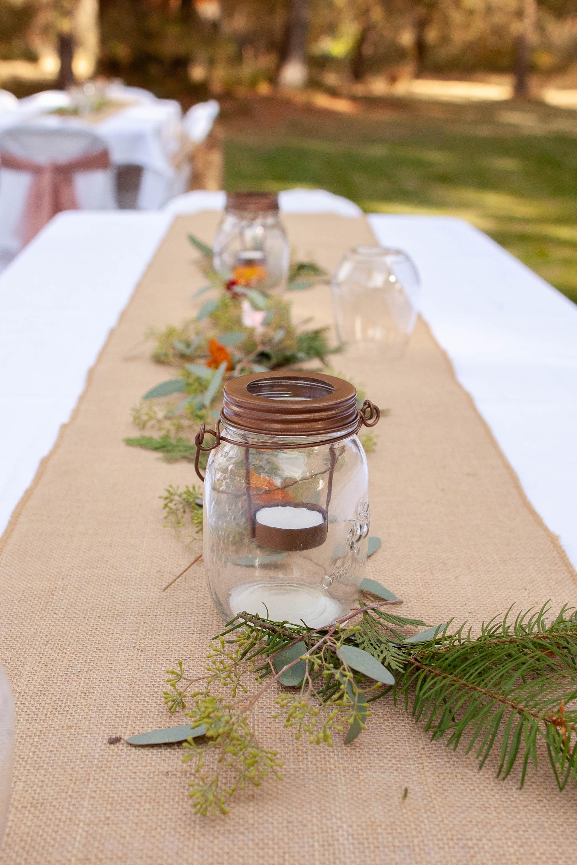 Wedding-florist-Grass-Valley-5.jpg