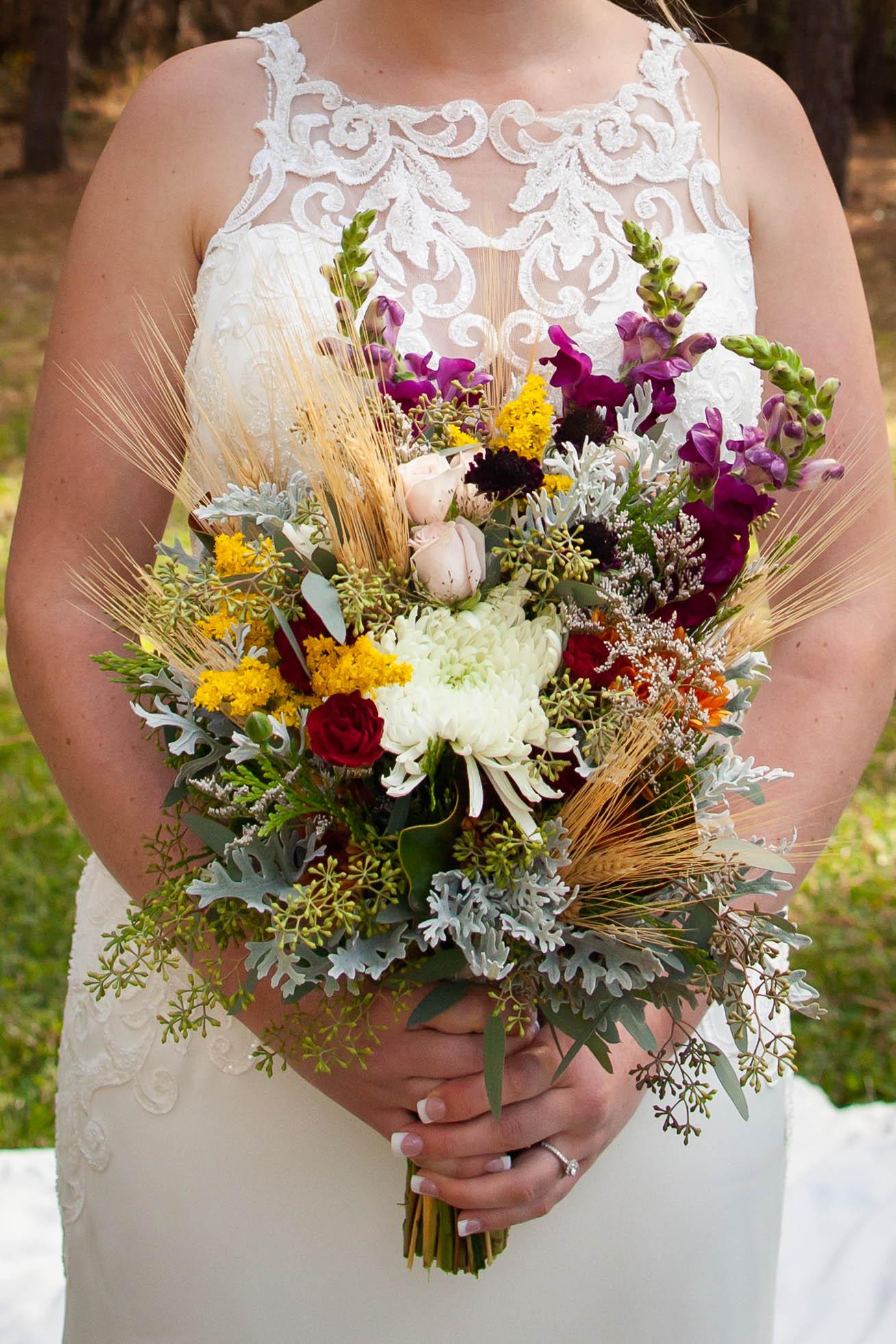 Wedding-florist-Grass-Valley-2.jpg