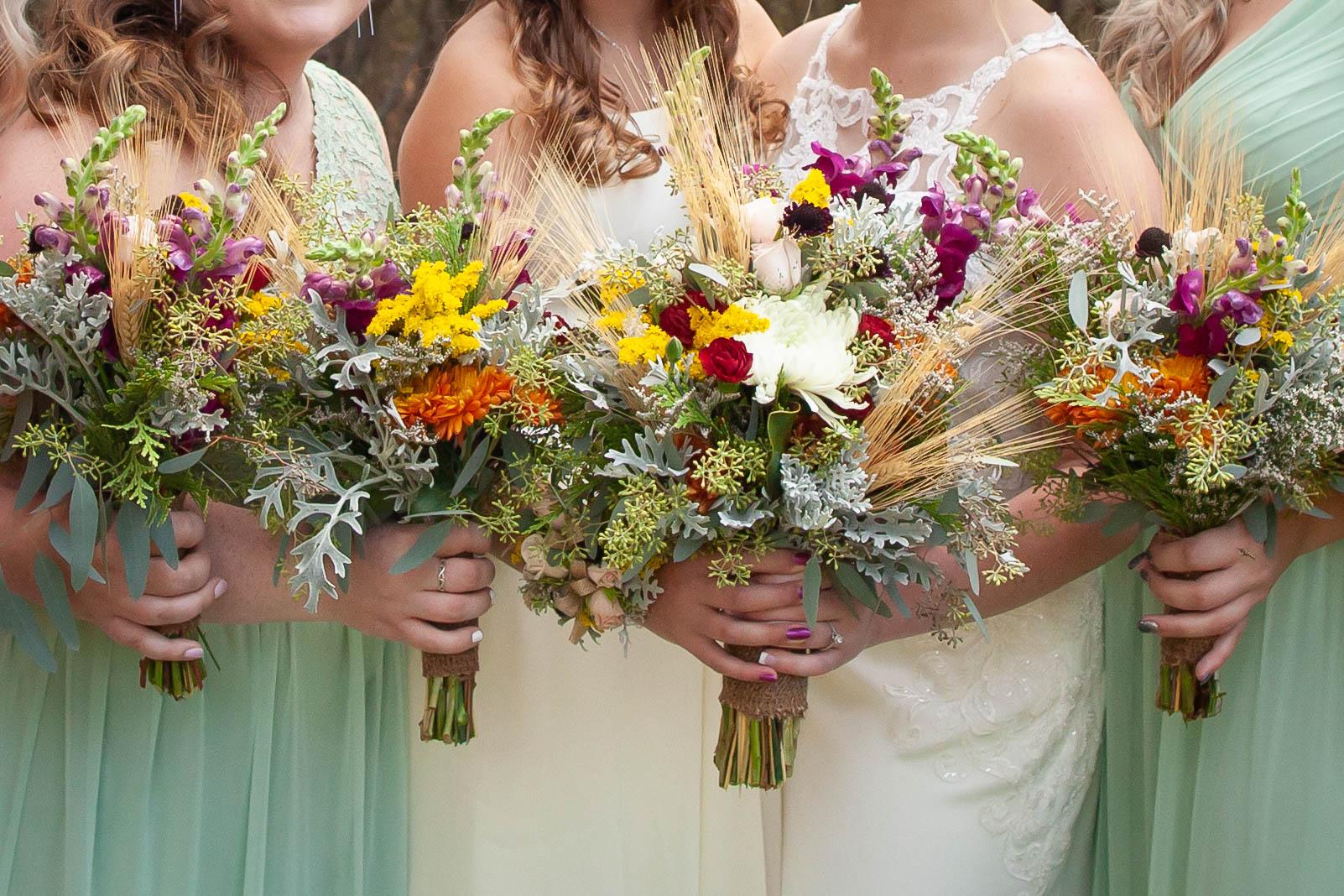 Wedding-florist-Grass-Valley-4.jpg