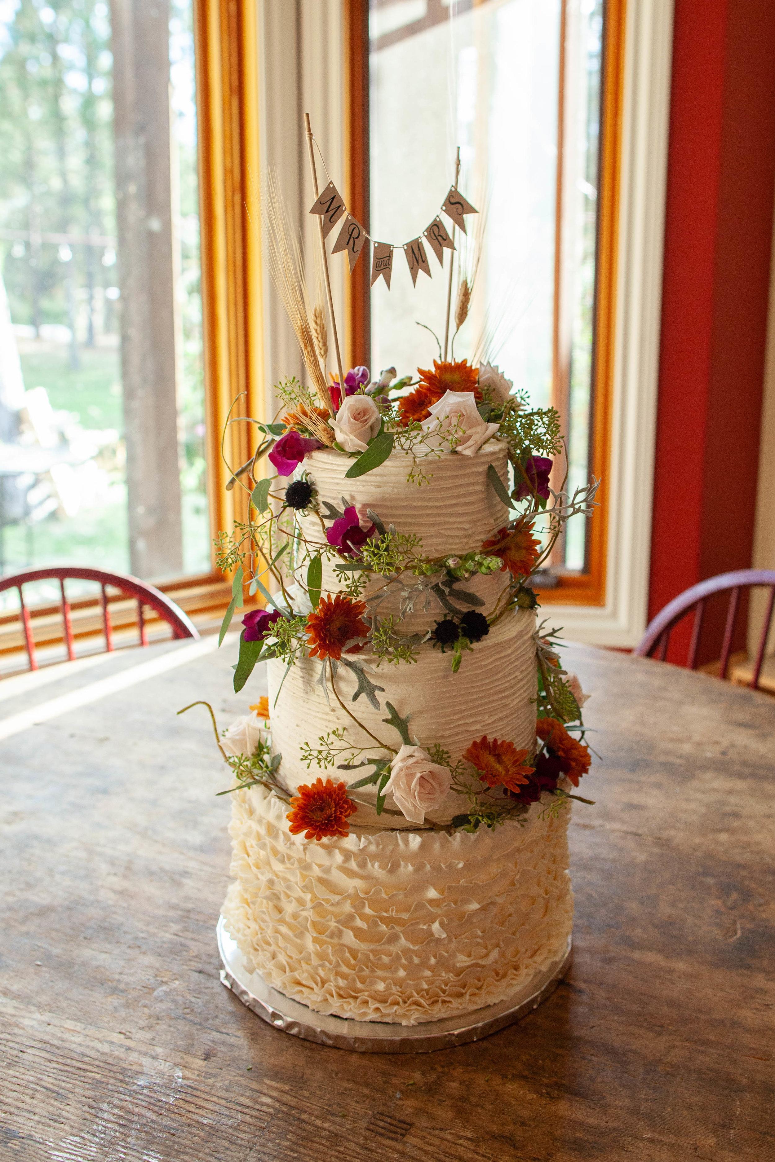 Wedding-florist-Grass-Valley-7.jpg