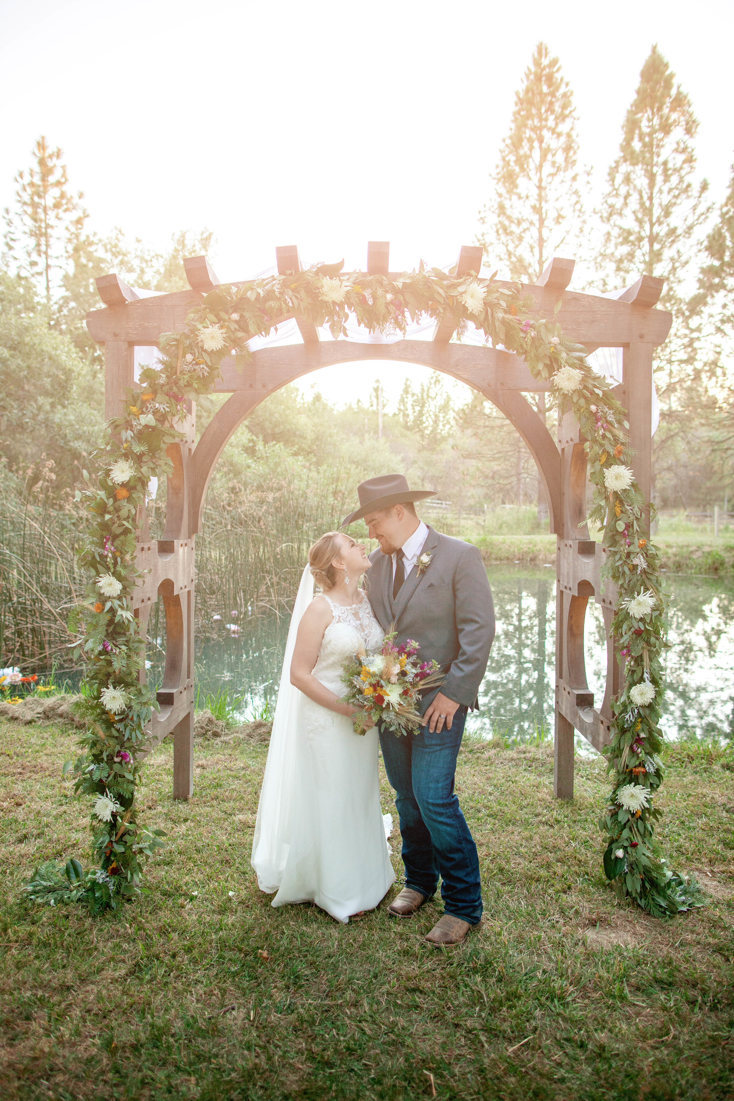 Wedding-florist-Grass-Valley-8.jpg