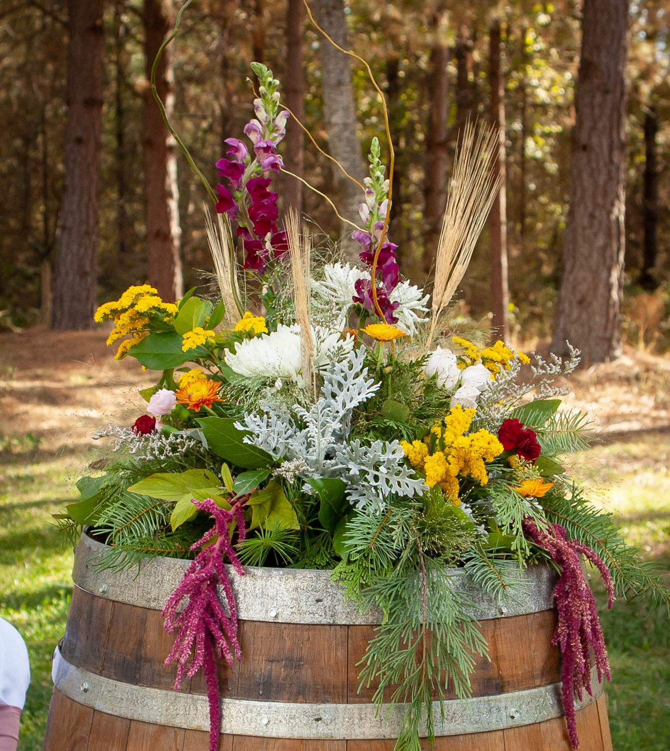 Wedding-florist-Grass-Valley-6.jpg