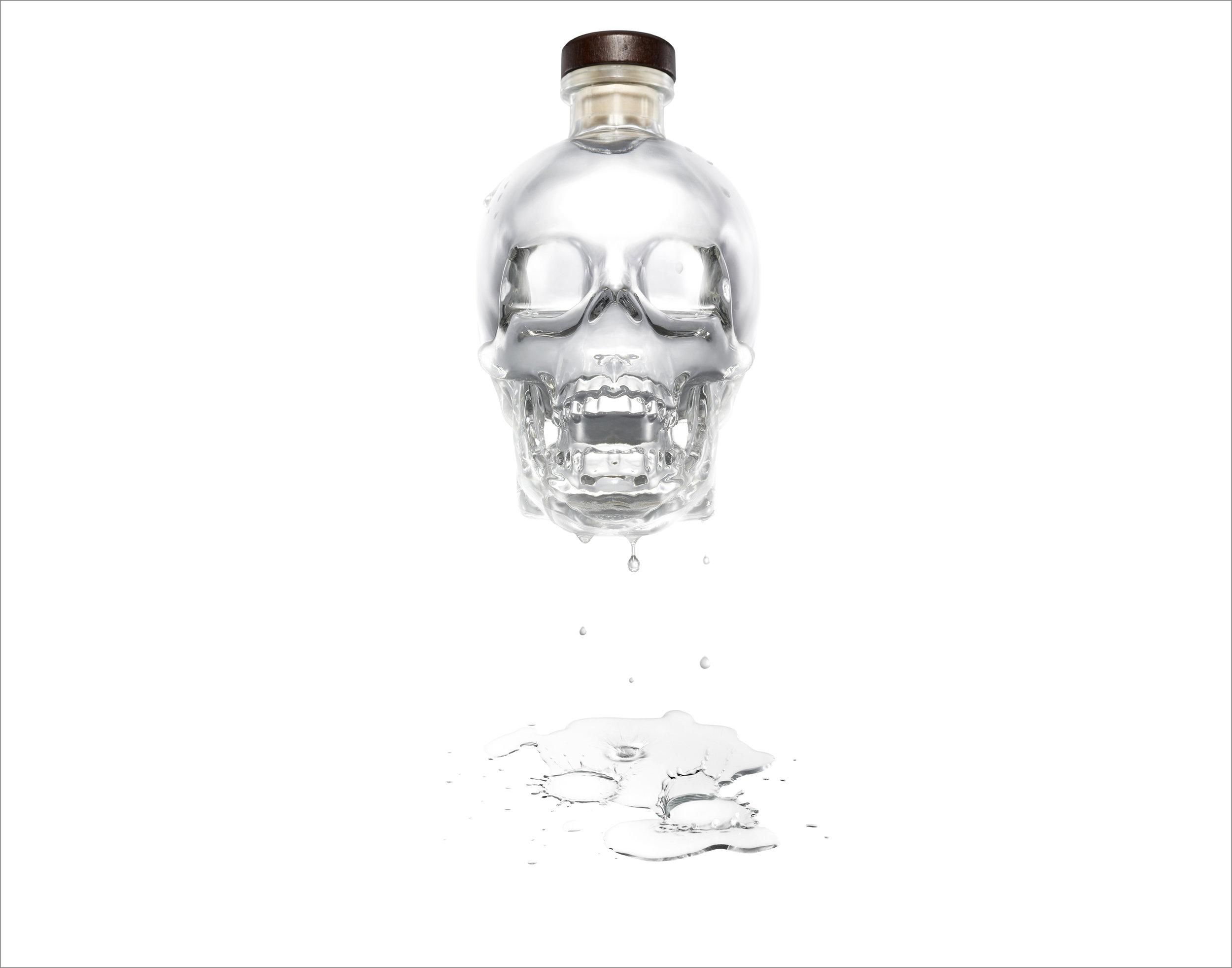 Crystal Head Vodka copy.jpg