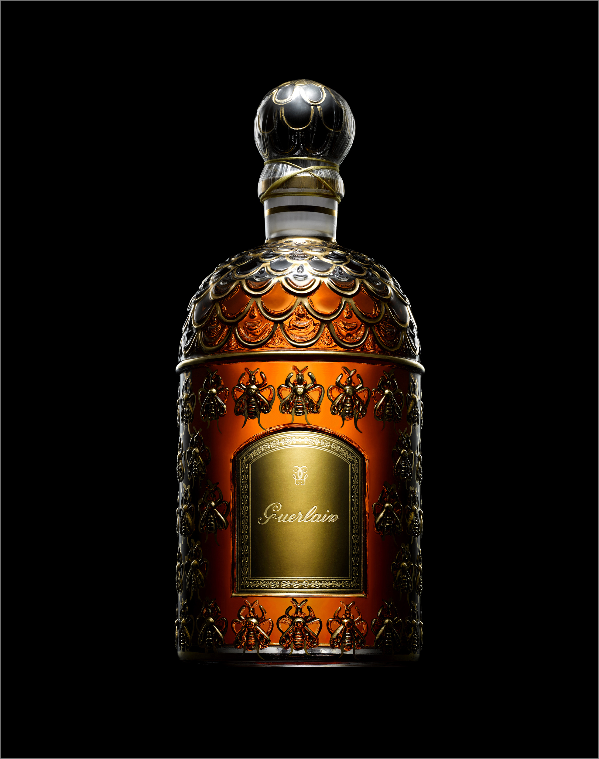Guerlain 160th Anniversary Bottle copy.jpg