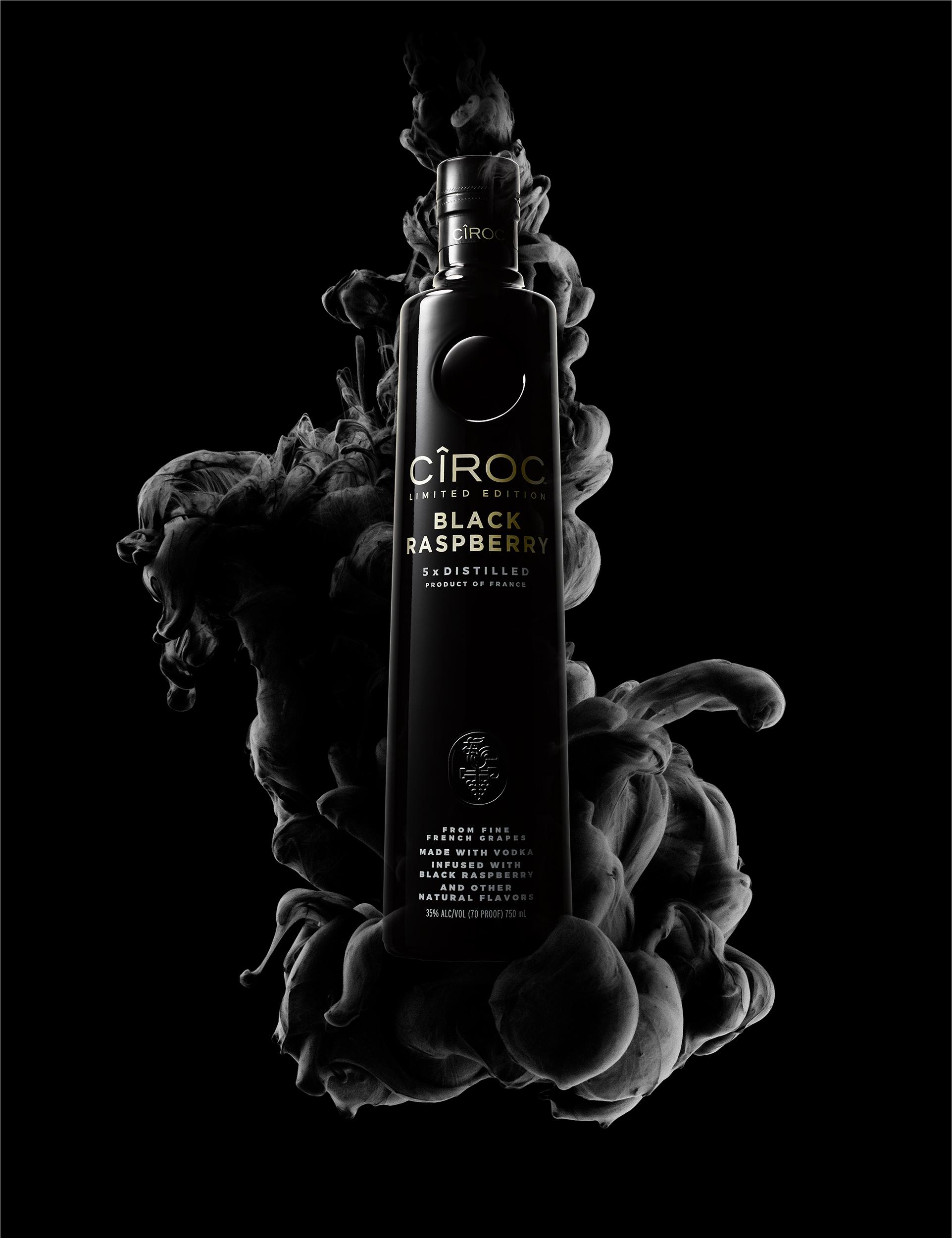 Ciroc_BlackRaspberry_Smoke_Final.jpg