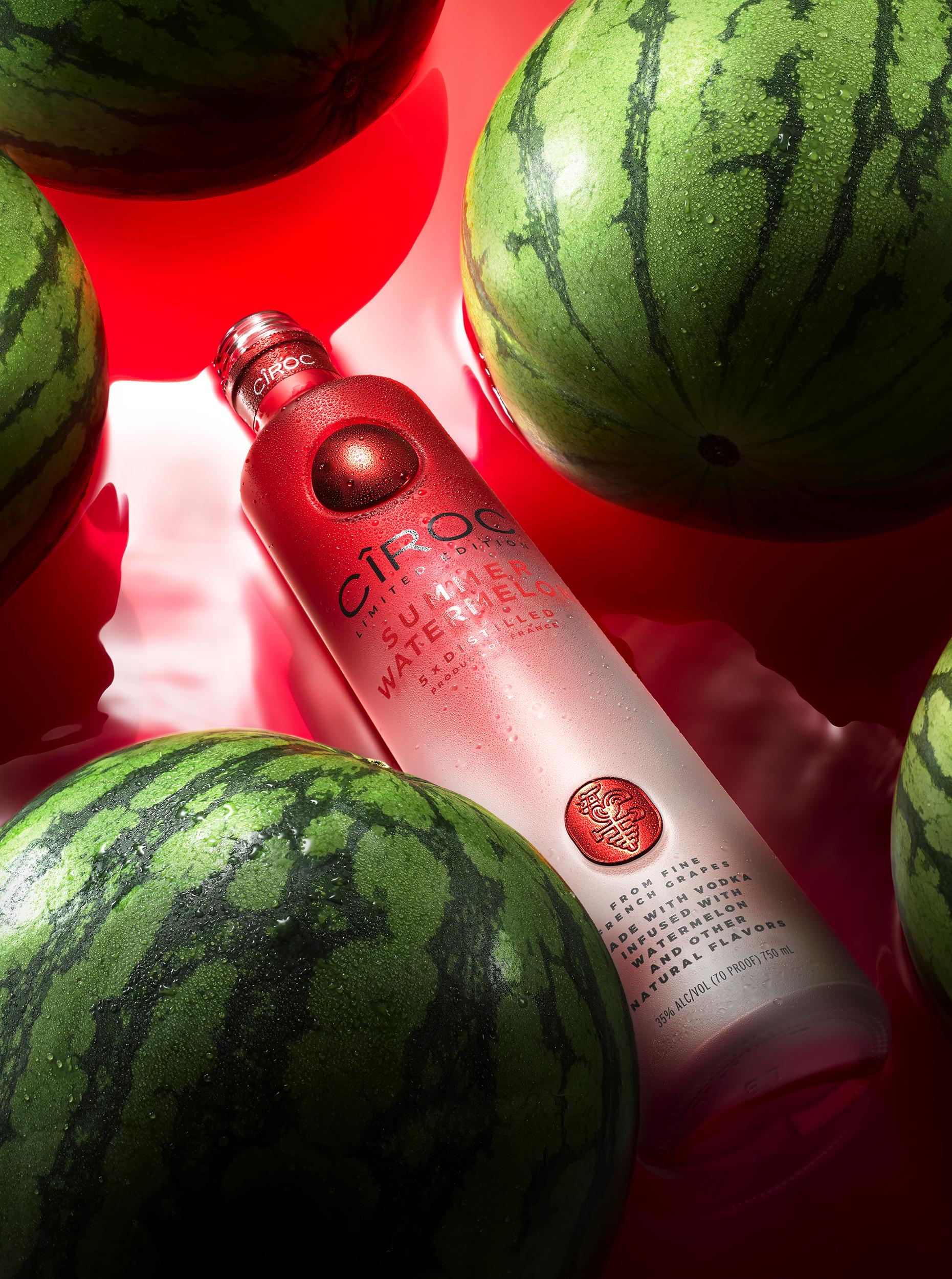 Ciroc_Watermelon.jpg