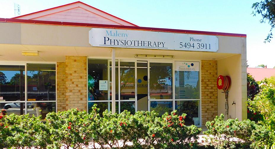 maleny-physiotherapy2.jpg