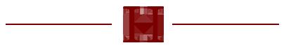 HC_Intro_Logo.png