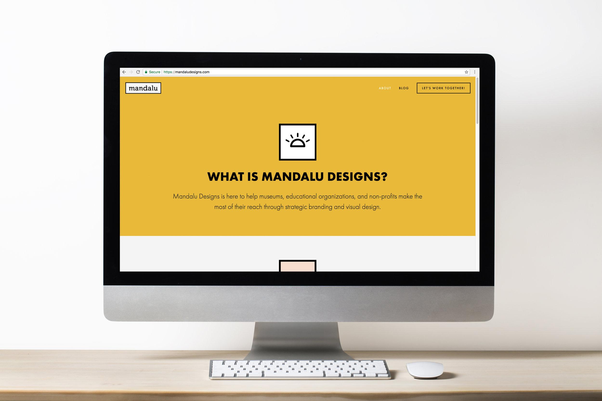 Mandalu-Blog-Brand-Mockup_01.jpg