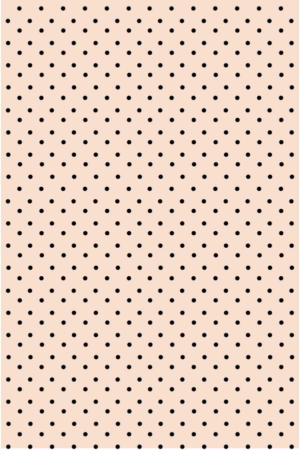 mandalu_patterns_03.jpg