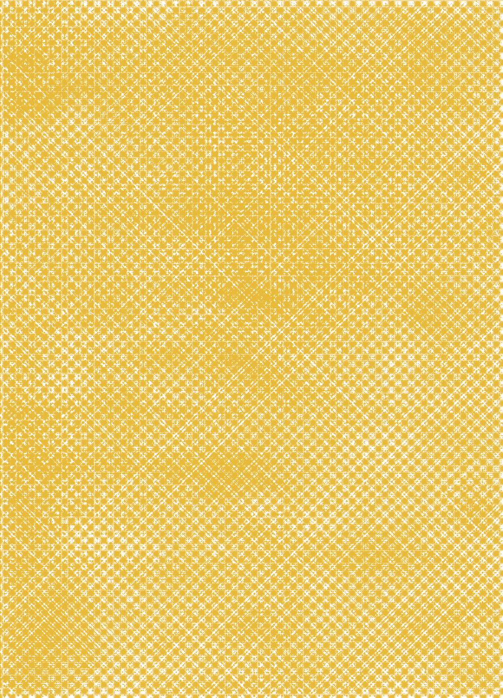 mandalu_pattern_halftone_01-sm.jpg