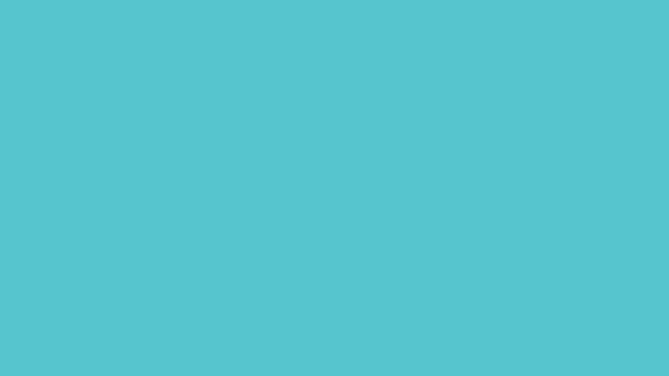 branding identity - SQUARESPACE WEBSITE
