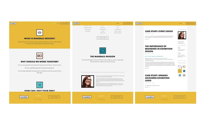 mandalu_webpage-design.png