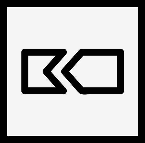 mandalu_icon_puzzle copy.jpg