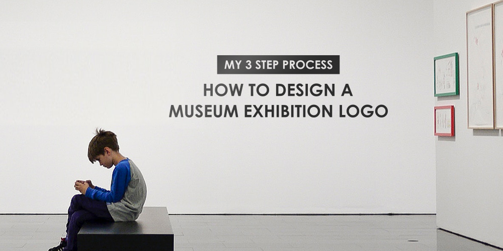 How-to-design-a-museum-exhibition-logo.jpg