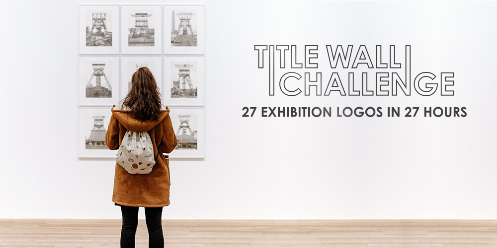 Title-Wall-Challenge_Exhibition-Logos.jpg