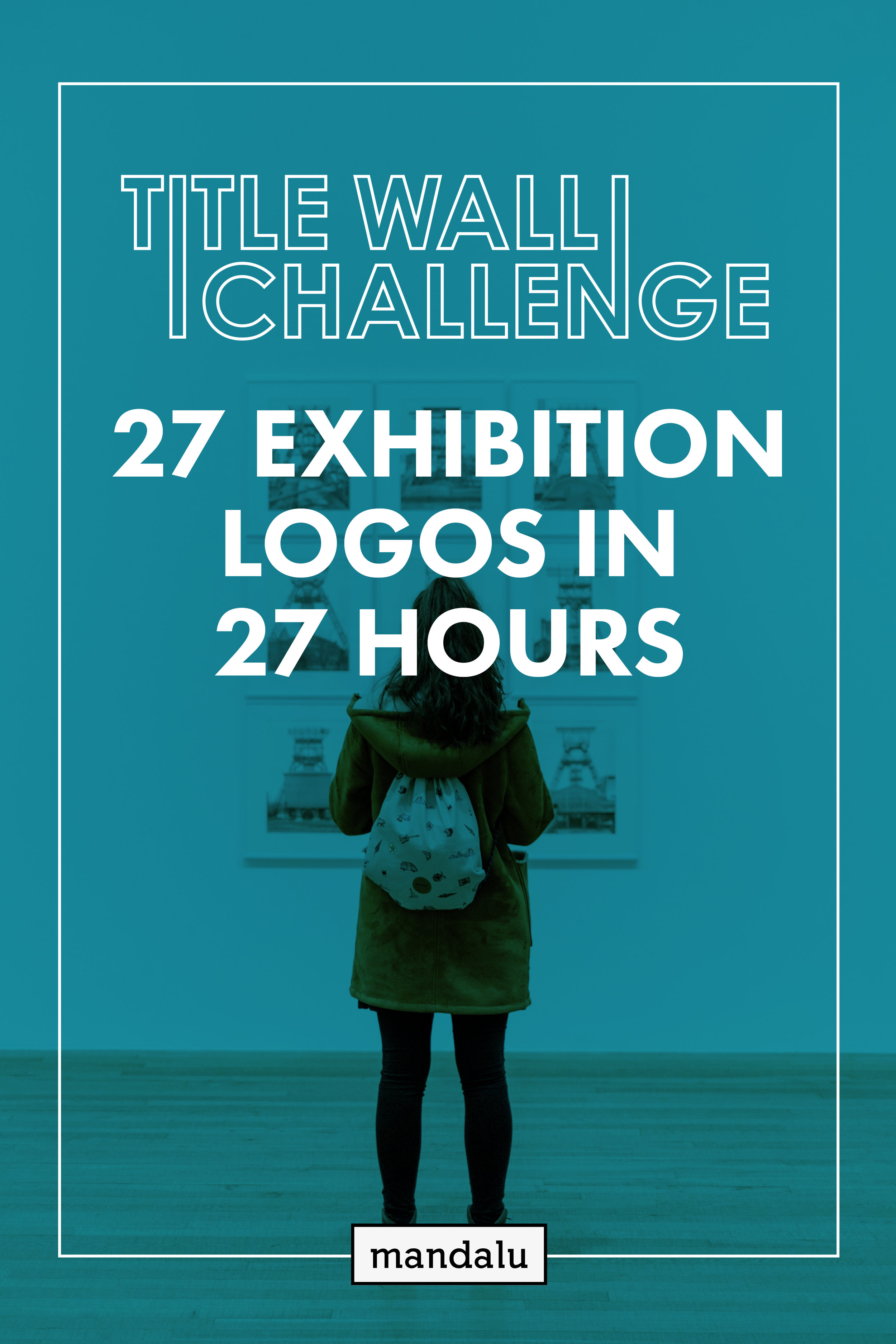 Title-Wall-Challenge_Exhibition-Logos_VBanner-3.jpg