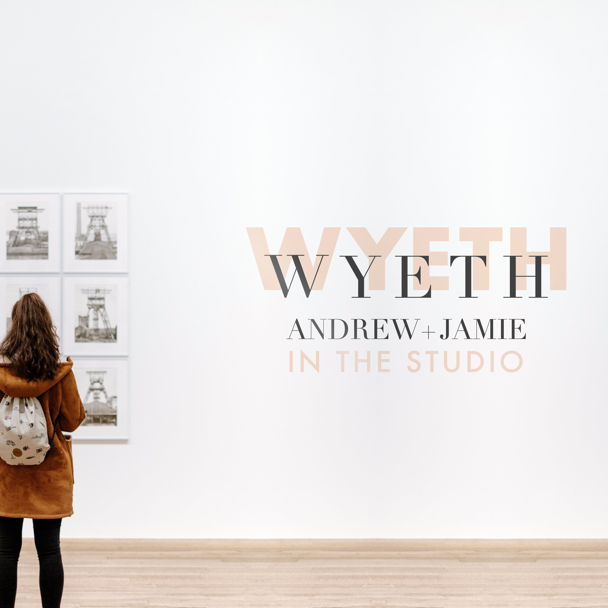 Exhibition-Logo_Wall-Title_03.jpg