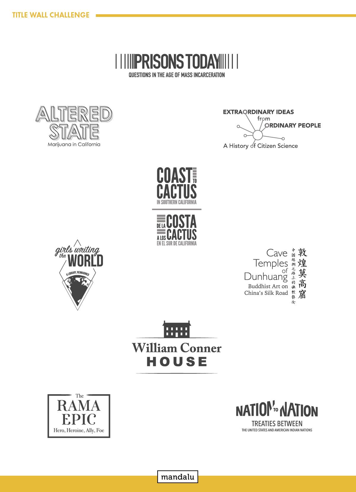 Graphic-Design-Exhibition-Logos-1-9.jpg