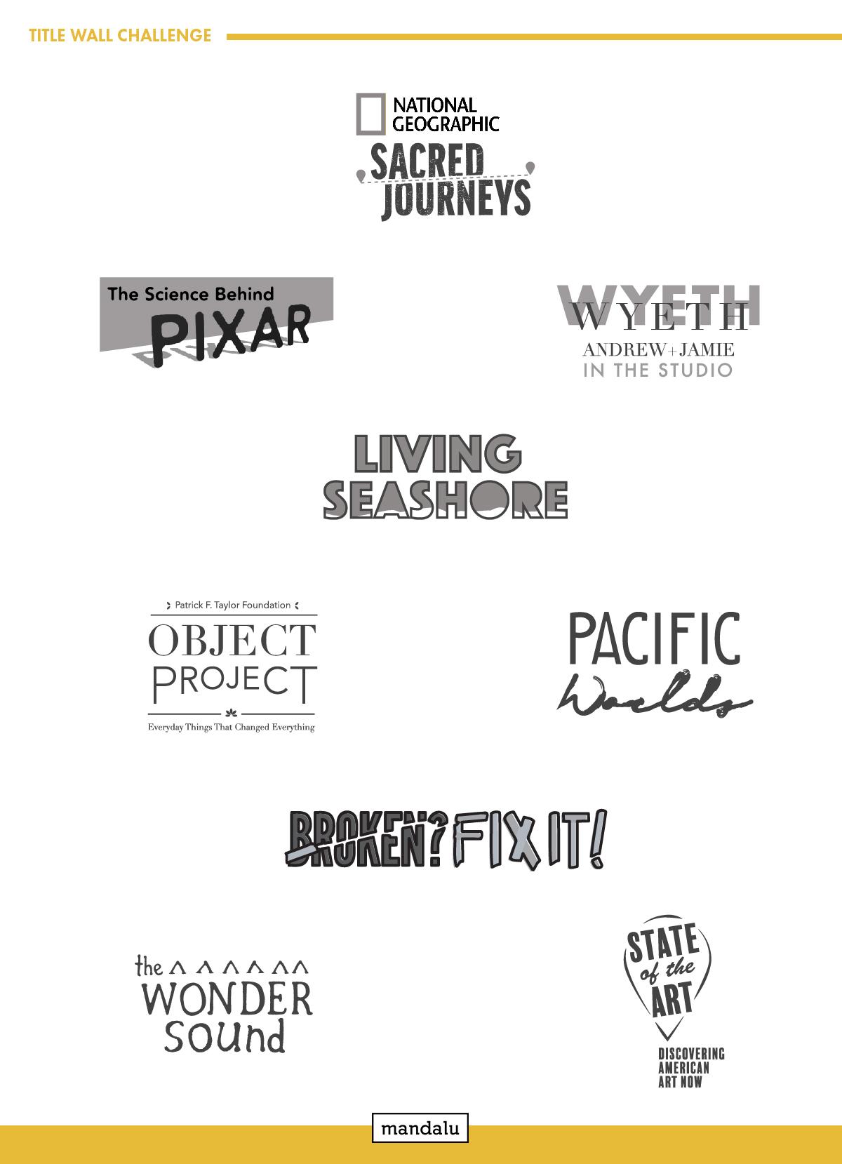 Graphic-Design-Exhibition-Logos-10-18.jpg