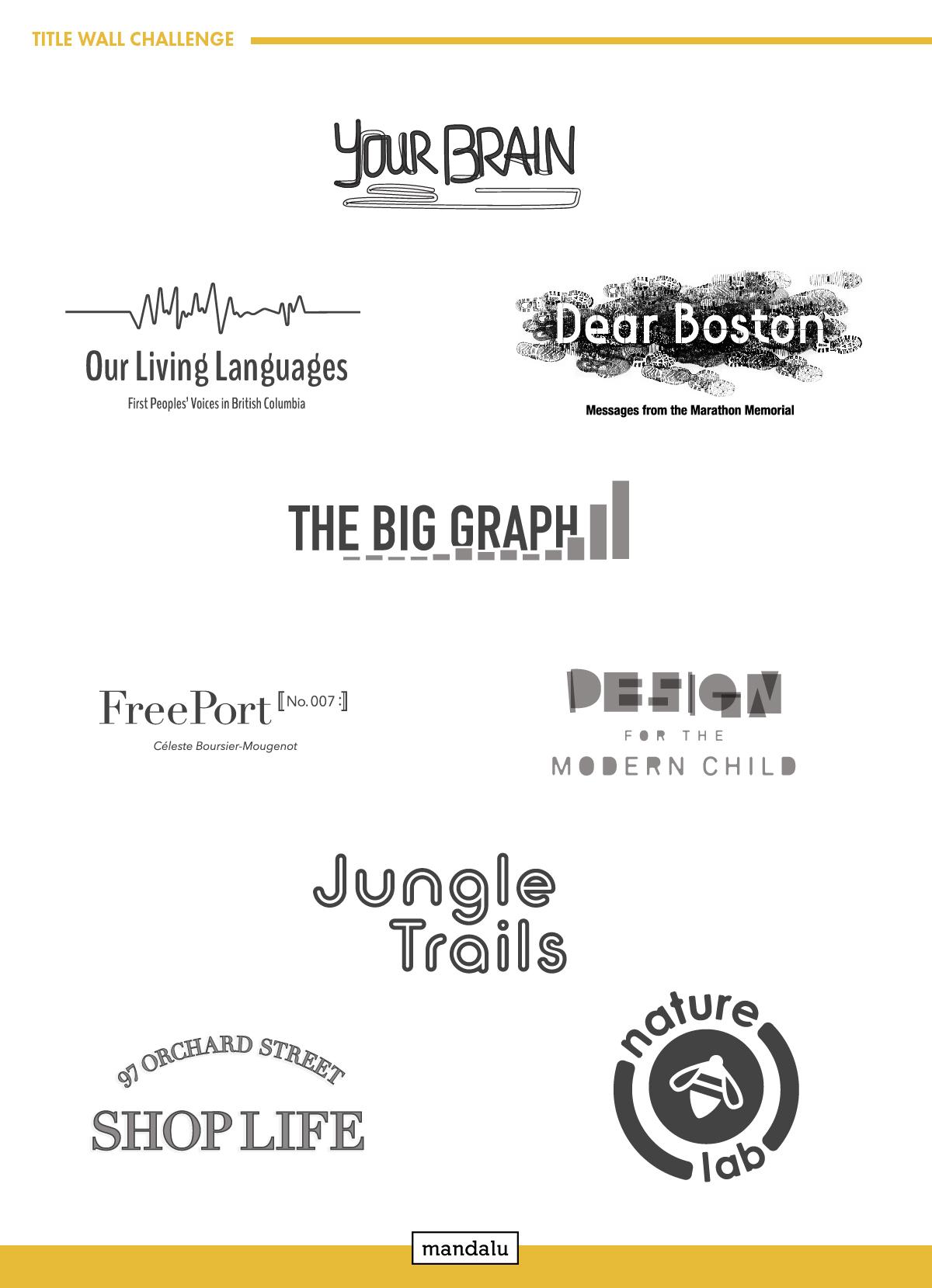 Graphic-Design-Exhibition-Logos-19-27.jpg