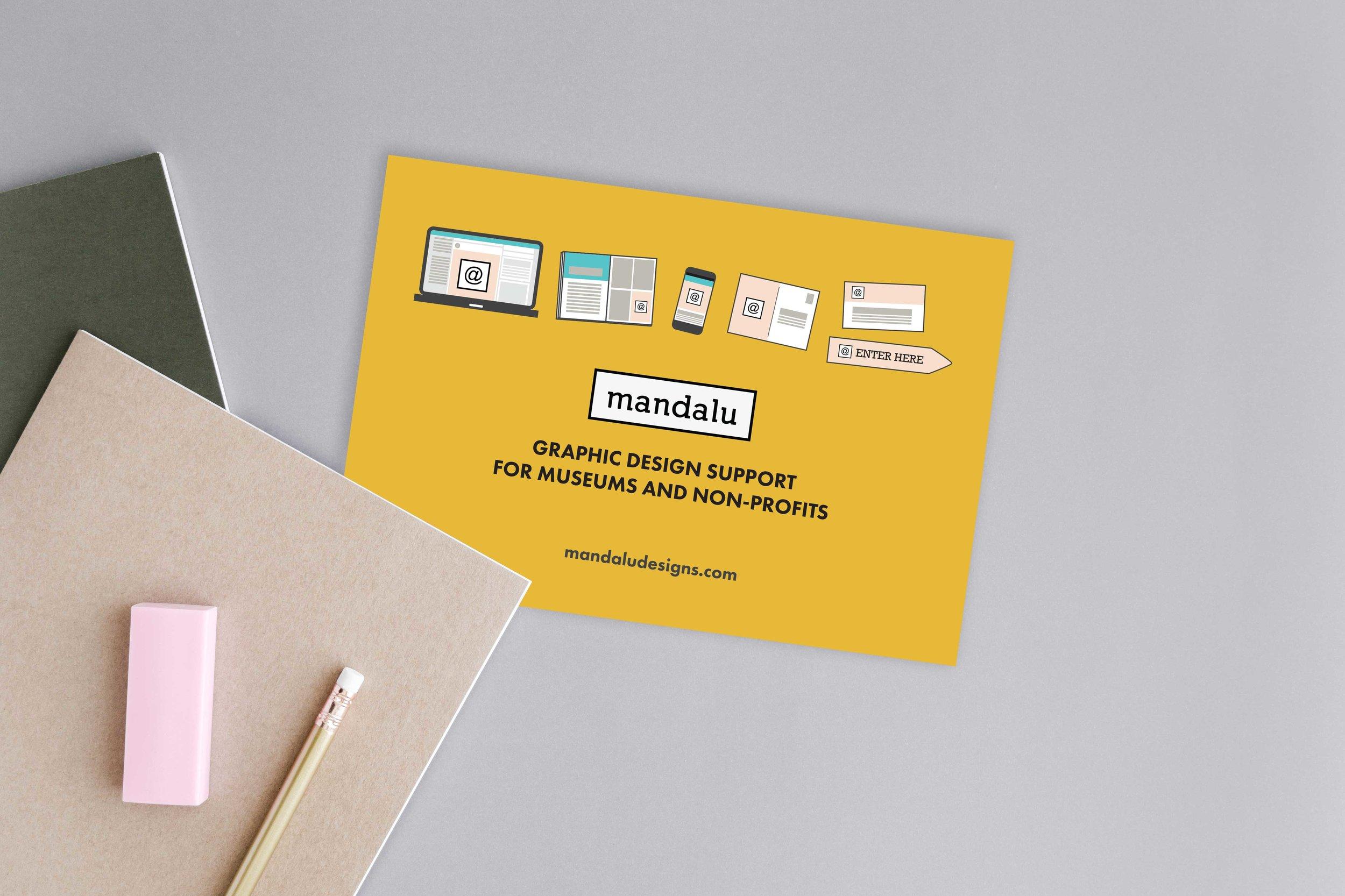 mandaludesigns_postcard-graphic-design