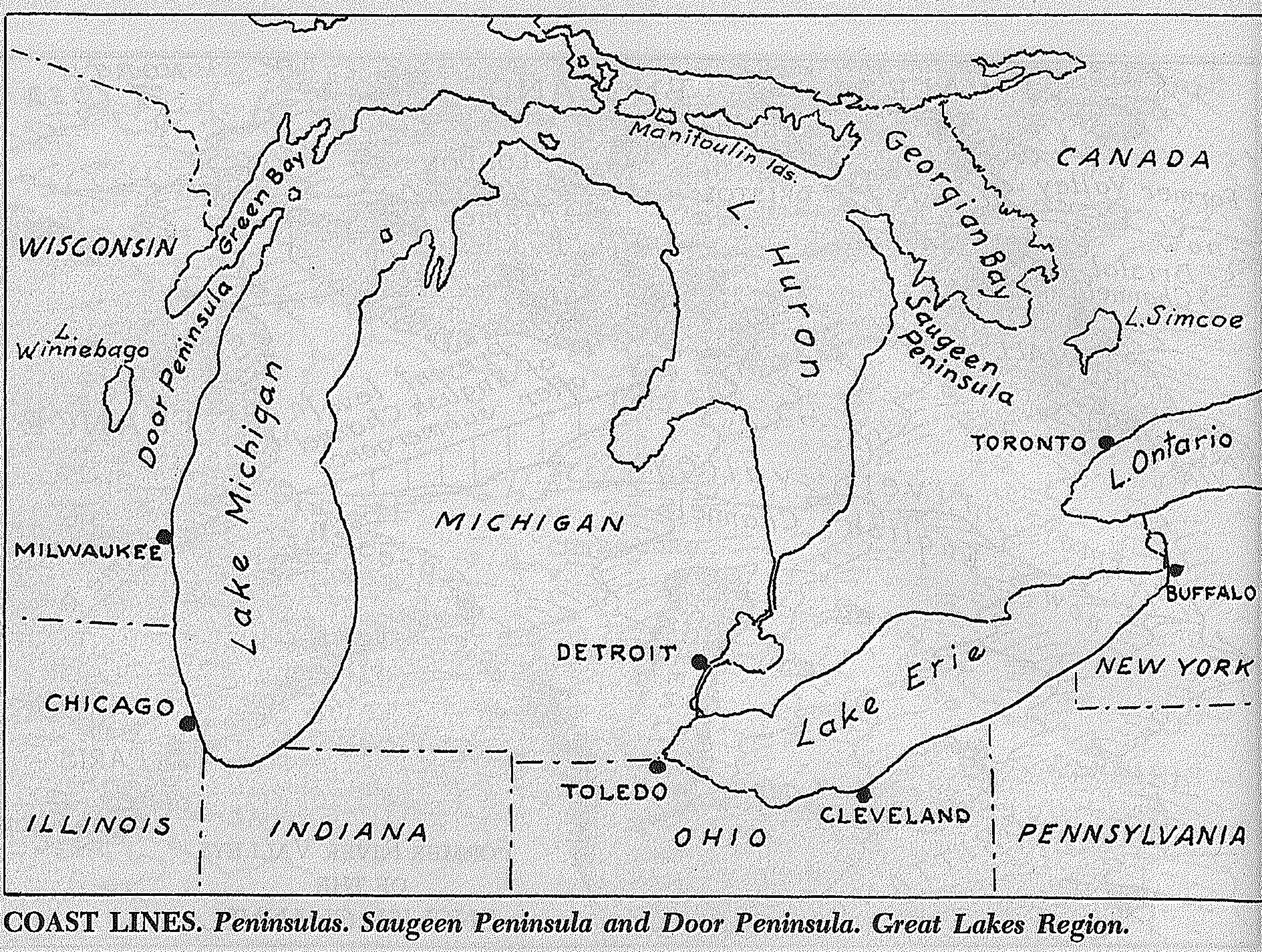 Great Lakes Peninsulas map_0001(2).jpg
