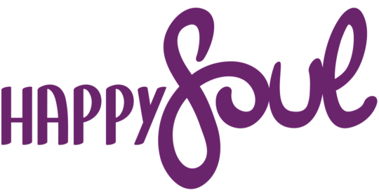 HappySoul logo