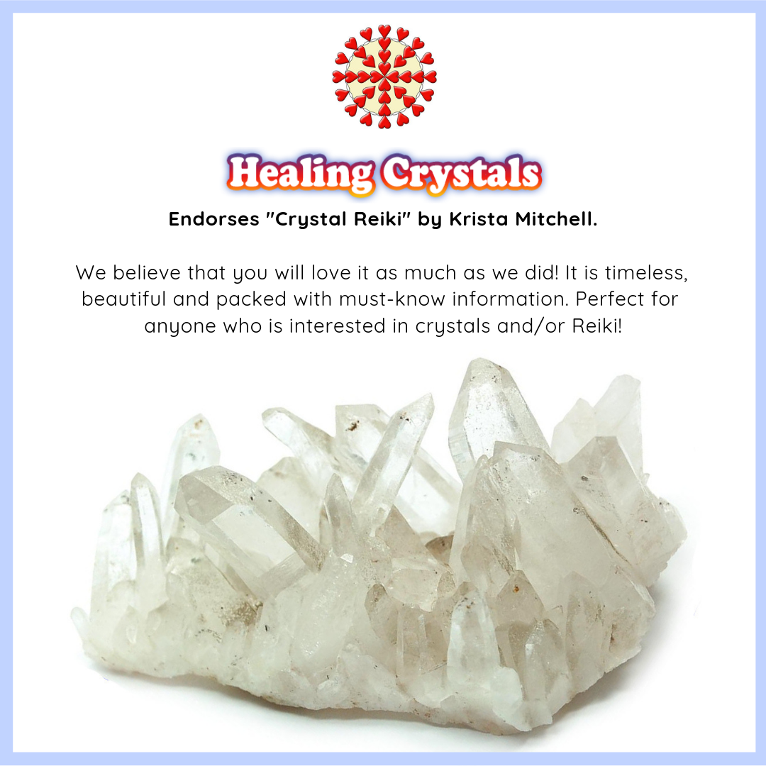 crystal-reiki-krista-mitchell-endorsed-by-healingcrystals.png