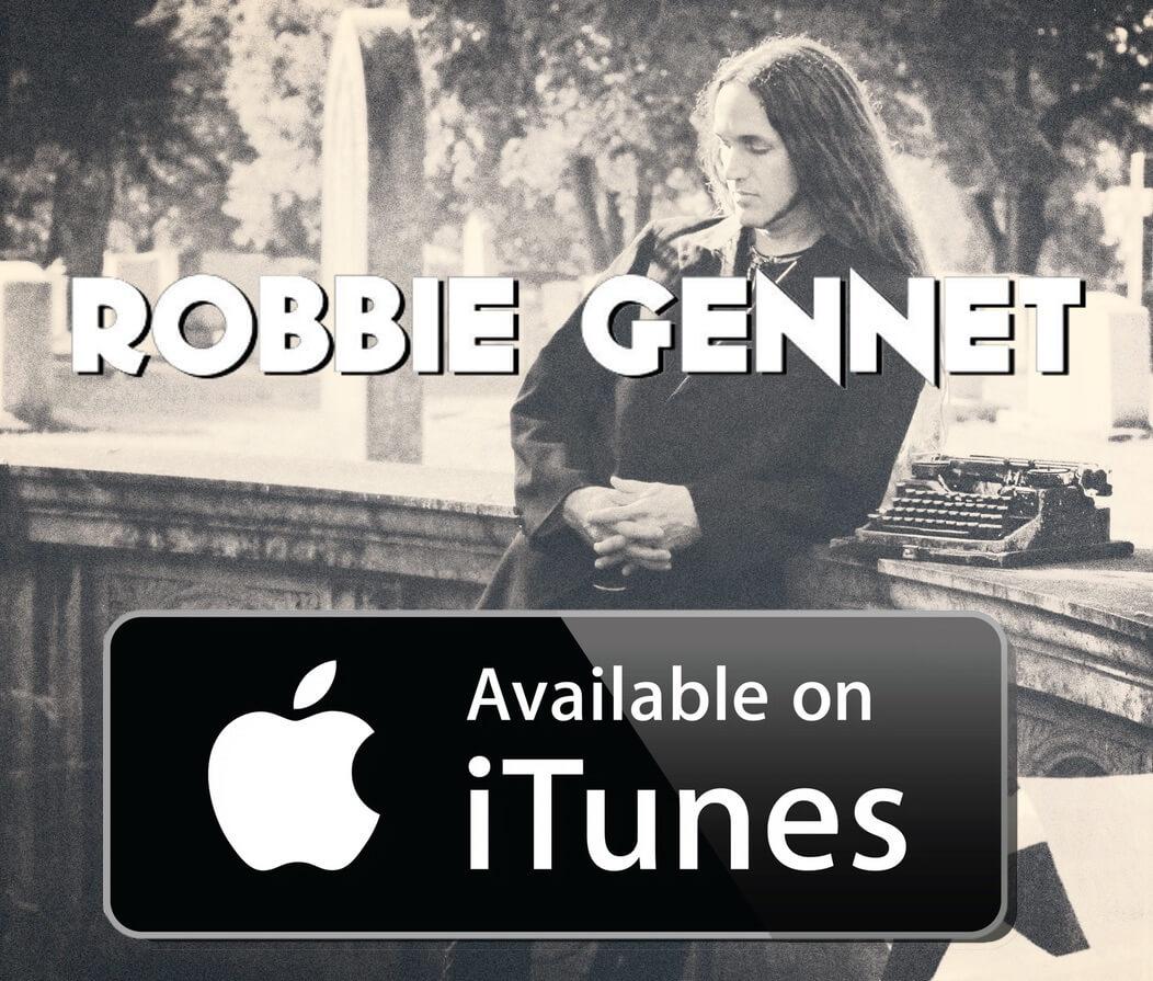 Robbie For Itunes.jpg
