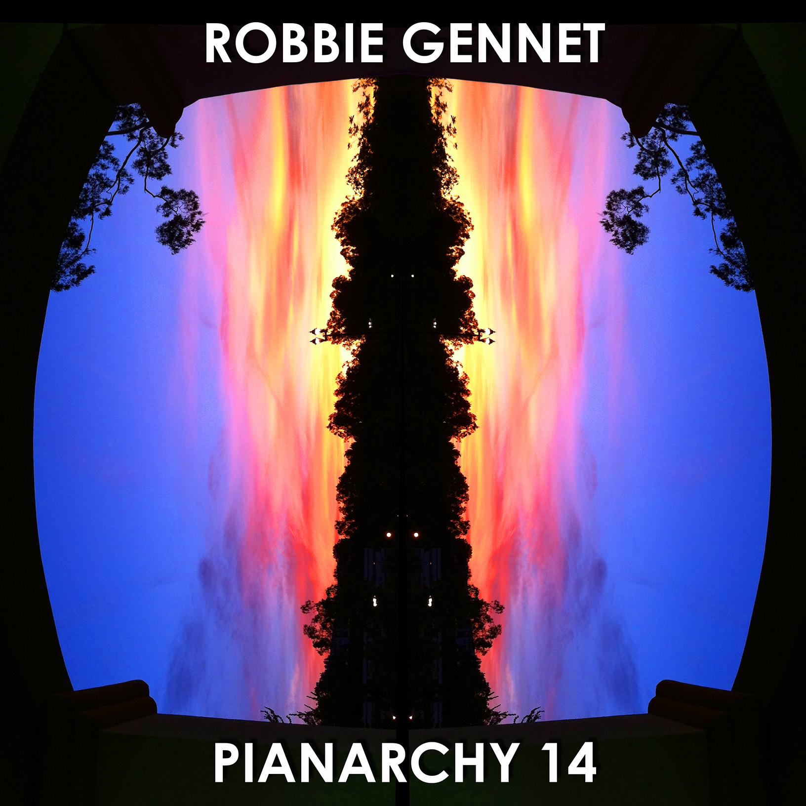 PIANARCHY14-FINALweb.jpg