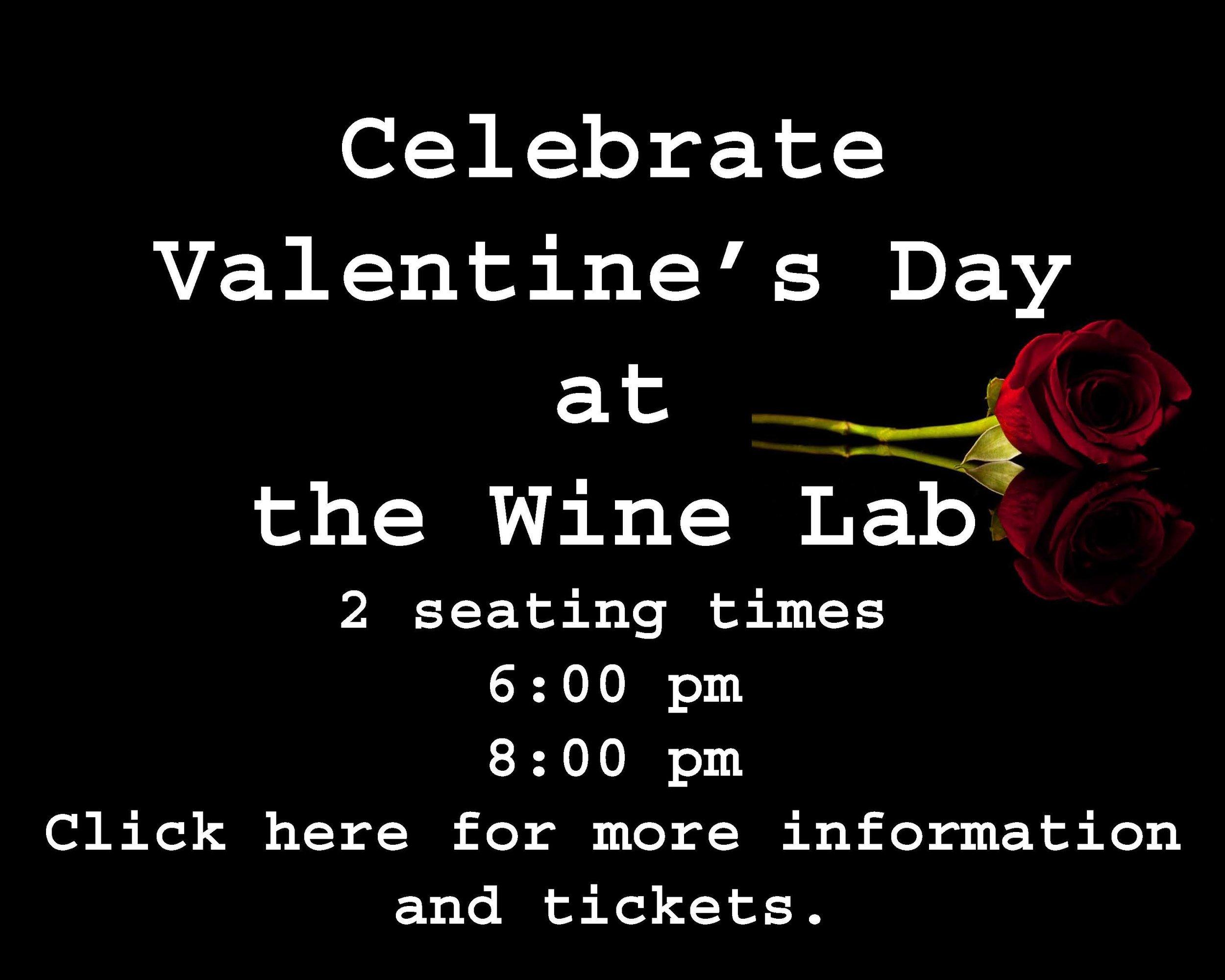valentines website update.jpg