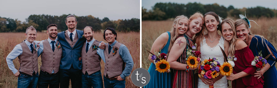 SB-TerraSuraPhotography-JorgensonWedding-23.jpg