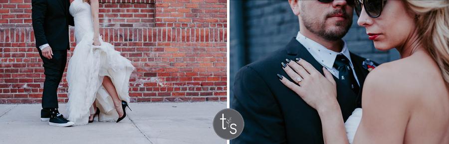 SB-SellnerWedding-TerraSuraPhotography-16.jpg