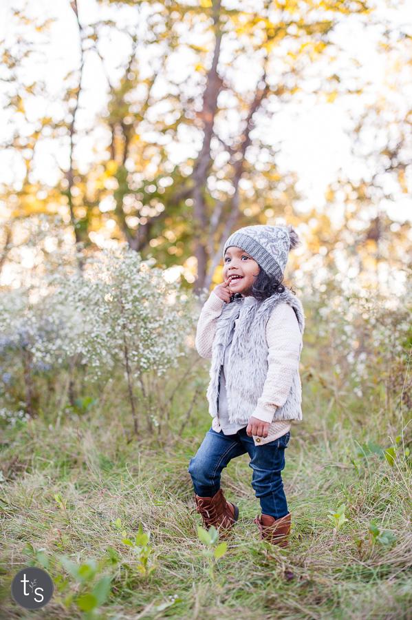 FB-TerraSura-Nadia-Web-9321.jpg