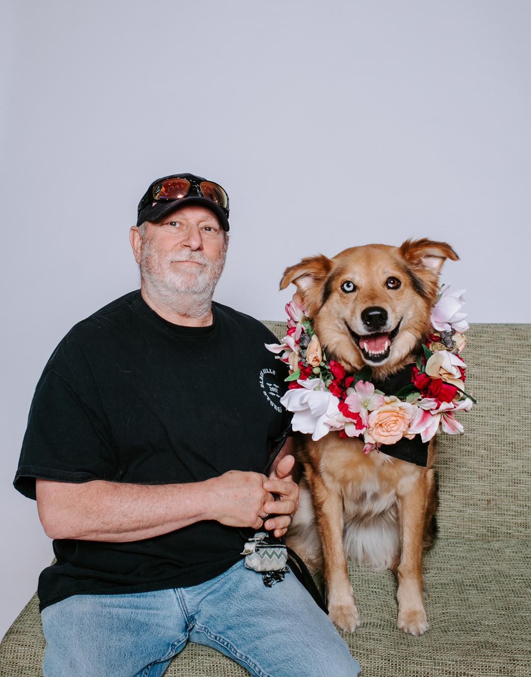TerraSuraPhotography-DogsofRosedale-Web-8092.jpg