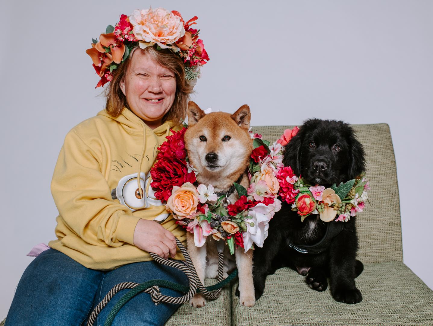 TerraSuraPhotography-DogsofRosedale-Web-8219.jpg