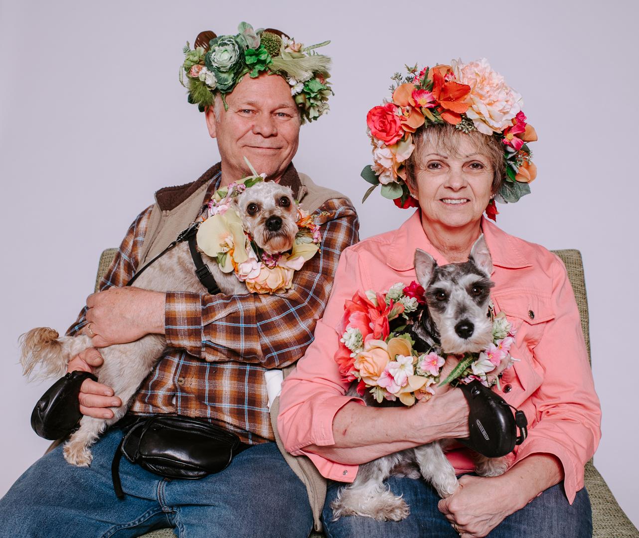 TerraSuraPhotography-DogsofRosedale-Web-8282.jpg