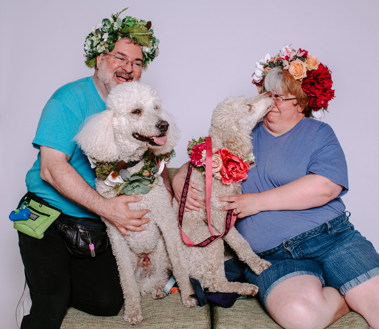 TerraSuraPhotography-DogsofRosedale-Web-8739.jpg