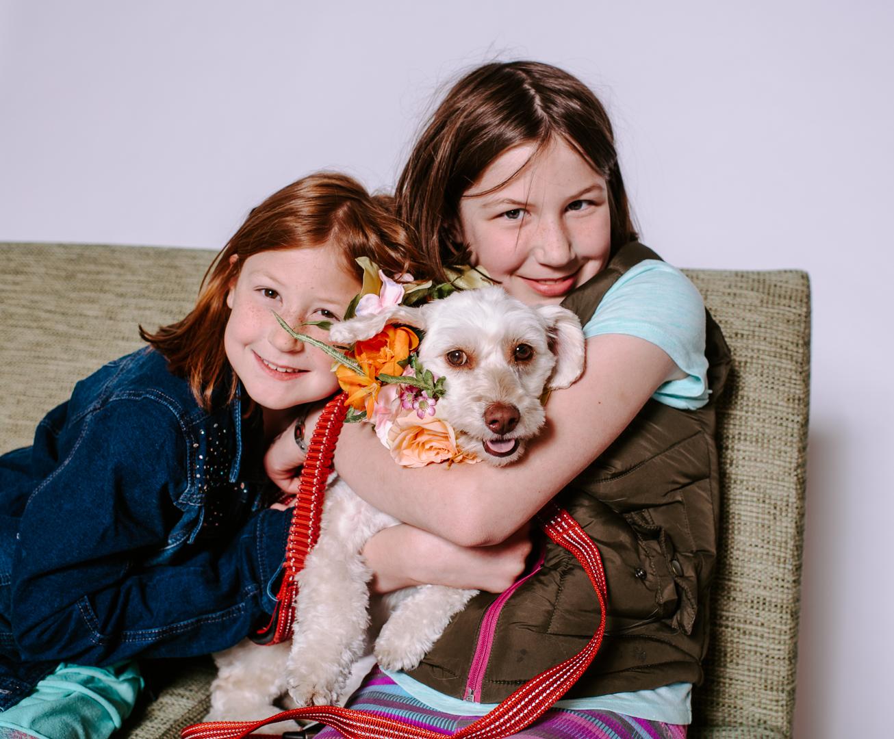 TerraSuraPhotography-DogsofRosedale-Web-8775.jpg