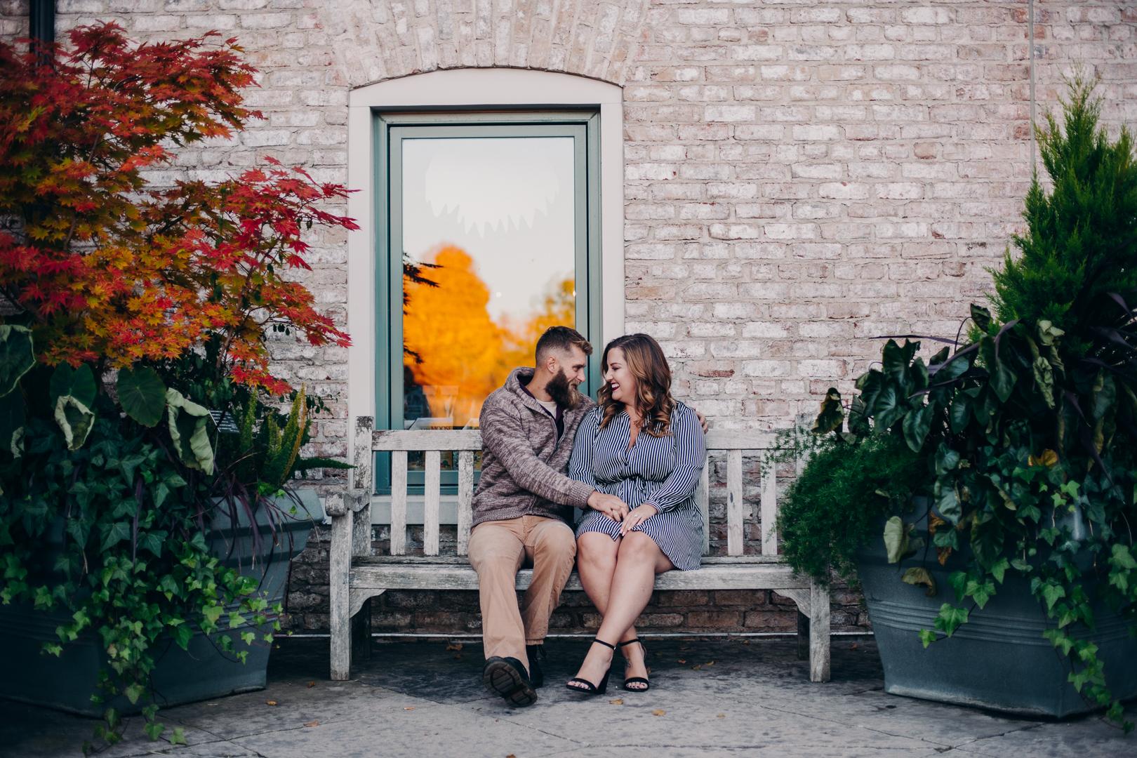 TerraSuraPhotography-Danielle & Ryan Engagemen-Web-6965.jpg
