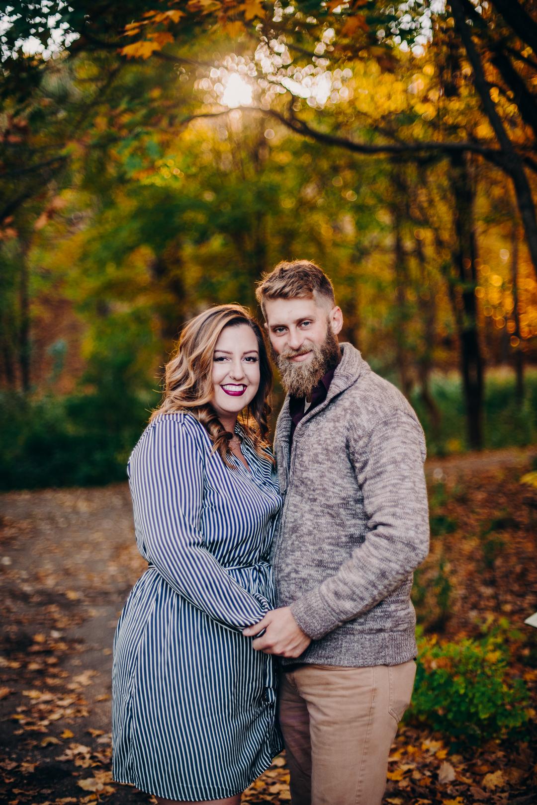 TerraSuraPhotography-Danielle & Ryan Engagemen-Web-7107.jpg