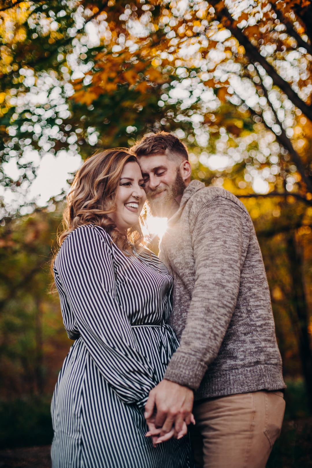 TerraSuraPhotography-Danielle & Ryan Engagemen-Web-7135.jpg