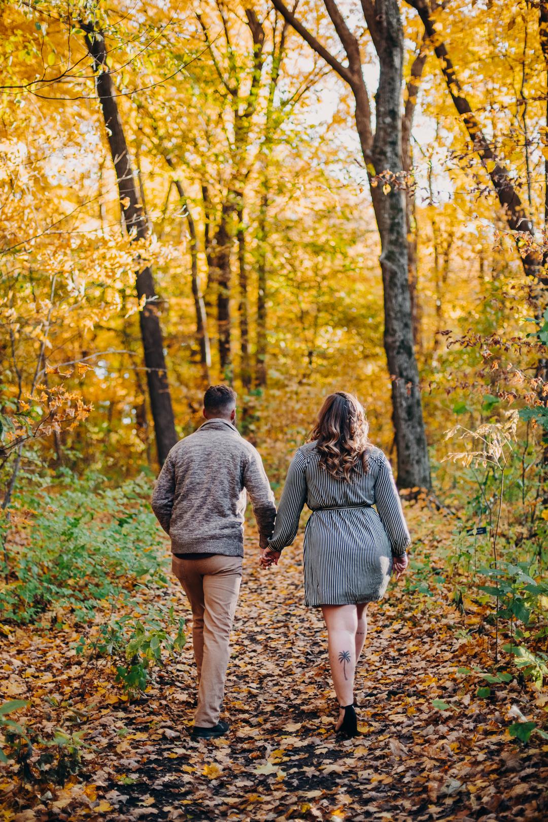 TerraSuraPhotography-Danielle & Ryan Engagemen-Web-7236.jpg