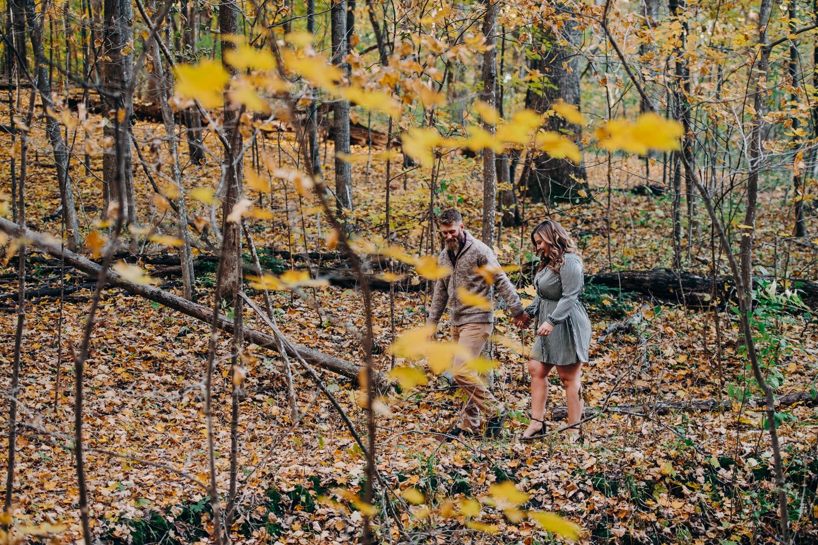 TerraSuraPhotography-Danielle & Ryan Engagemen-Web-7280.jpg