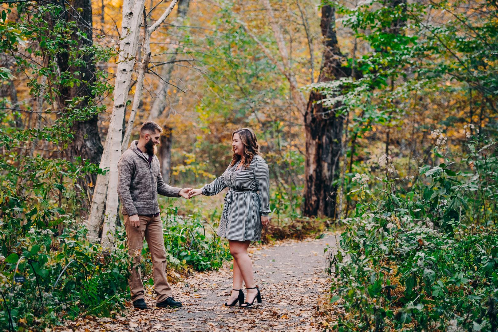 TerraSuraPhotography-Danielle & Ryan Engagemen-Web-7388.jpg