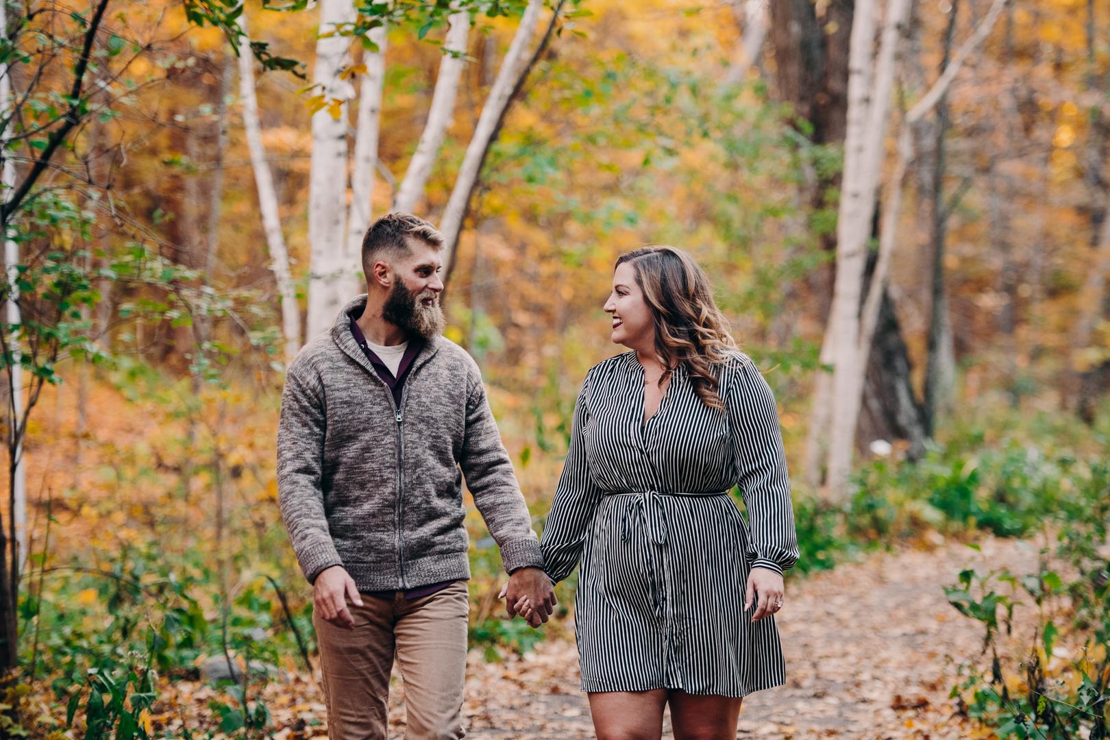 TerraSuraPhotography-Danielle & Ryan Engagemen-Web-7434.jpg